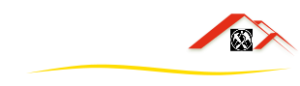 Karl Thinius Dachbau GmbH